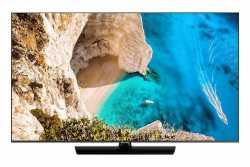 TV 50 cali HG50ET690UEXEN