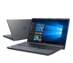 Notebook Lifebook A3510 15,6 i5-1035G1/8G/512/W10P/DVD PCK:FPC04928BP_3Y