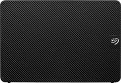 Dysk zewnętrzny Expansion 6TB 3,5 STKP6000400 czarny