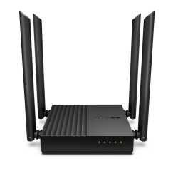 Router Archer C64 AC1200 1WAN 4LAN