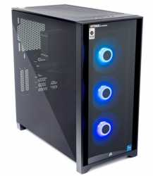 Komputer E-Sport GB460T-CR7 i5-10400F/16GB/1TB SSD/GTX 1660S 6GB/W10