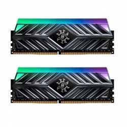 Adata Pamięć XPG GAMMIX D41 DDR4 3600 DIMM 16GB (2x8) 18-20-20