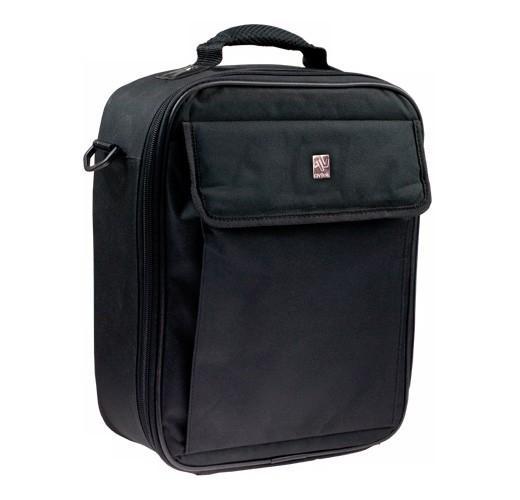 AVTek Uniwersalna torba na projektor BAG+