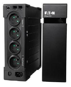 Ellipse ECO 800 USB FR EL800USBFR