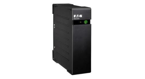 Ellipse ECO 1200 USB FR EL1200USBFR