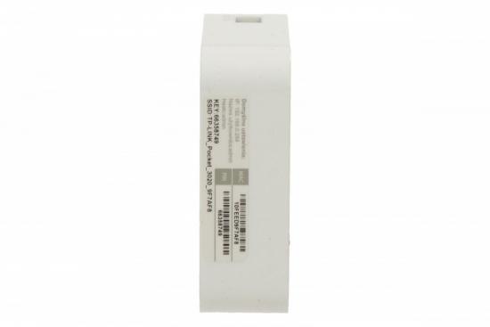 MR3020 mobilny router xDSL WiFI N150/3G 1xWAN 1xUSB (na modem)