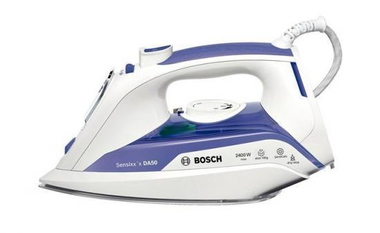 Bosch Żelazko 2400W TDA 5024010