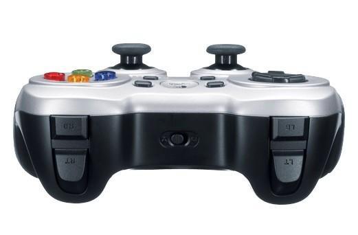 F710 Wireless Gamepad 940-000118