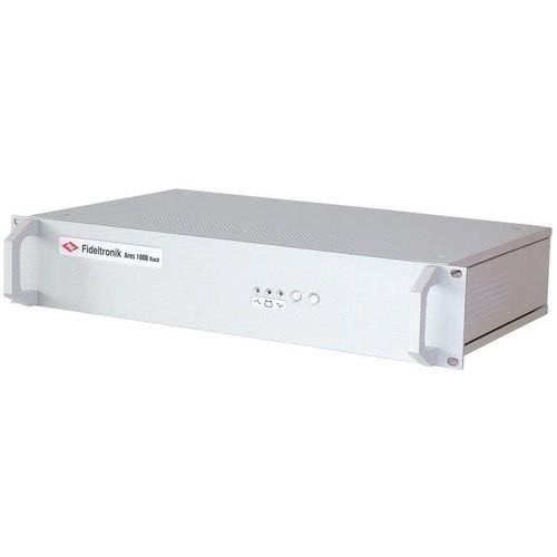 ARES 1000 RACK