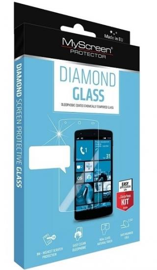 DIAMOND Szkło do APPLE iPhone 7