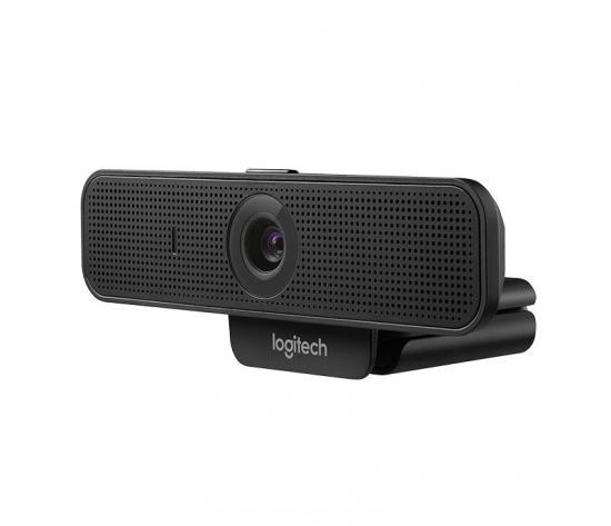 Logitech C925e Webca 960-001076