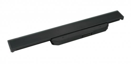 Bateria do Asus A53, K53 4400 mAh (48 Wh) 10.8 - 11.1 Volt