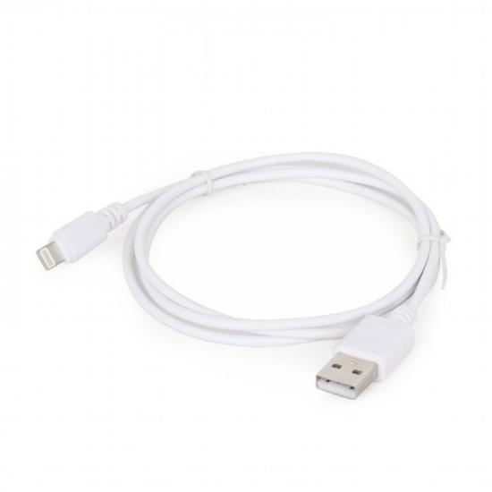 Kabel USB dedykowany do iPhone 5 i 6/2m