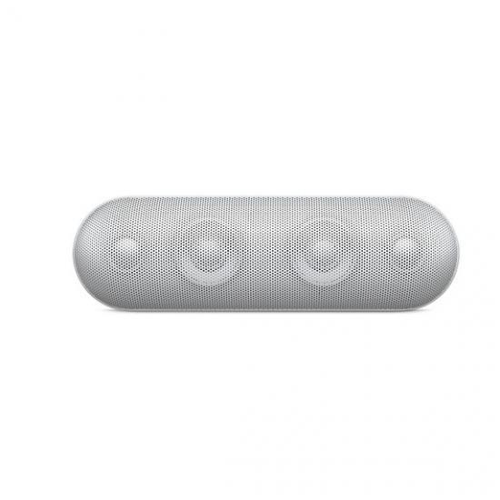 Głośnik Beats Pill+ biały