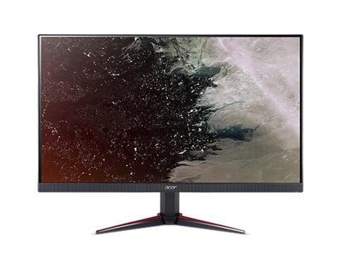Acer Monitor 24 Nitro VG240YUbmii