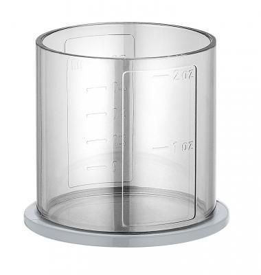 Amica Blender kielichowy BTM5012 800W szklany
