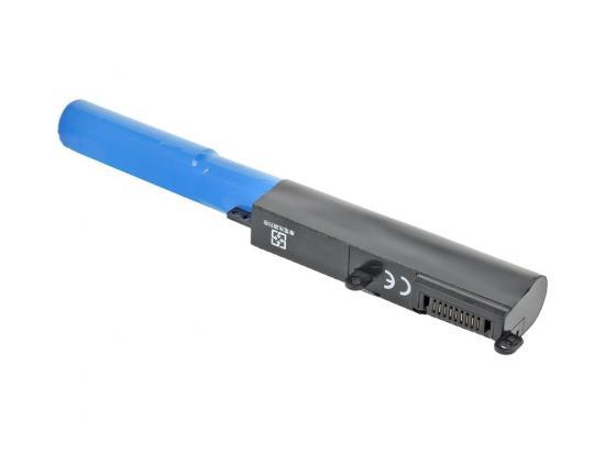 Bateria do Asus X541 2200 mAh (24 Wh) 10.8 - 11.1 Volt