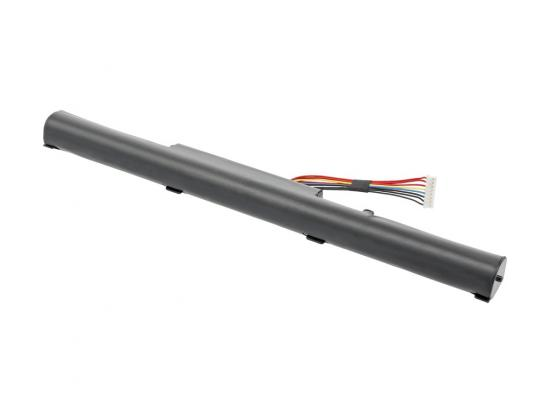 Bateria do Asus GL752VL, N552VX 2200 mAh (32 Wh) 14.4 - 14.8 Volt