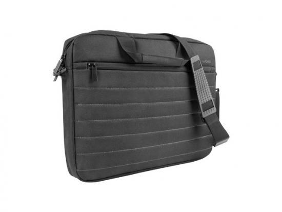 Torba do laptopa Asama BS200 15,6 cala, czarna