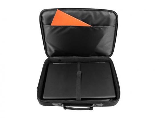 Torba do laptopa Katla BH100 14,1 cala, czarna