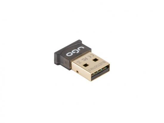 Adapter Bluetooth USB Nano v4.0 class II