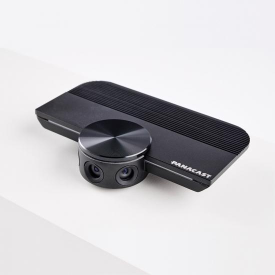 Jabra Kamera wideokonferencyjna PanaCast MS
