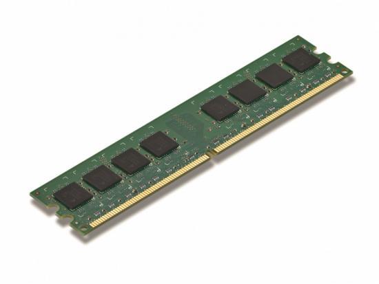 Pamięć 32GB 2Rx4 DDR4 2993R ECC S26361-F4083-L332