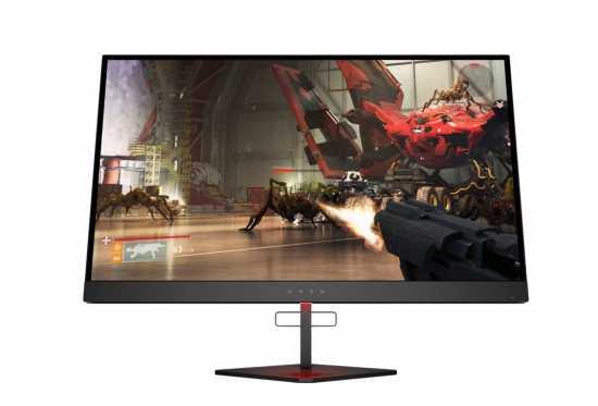 Monitor OMEN X 27 240Hz Gaming 6FN07AA