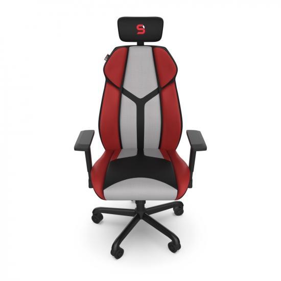 Fotel dla graczy - EG450 CL