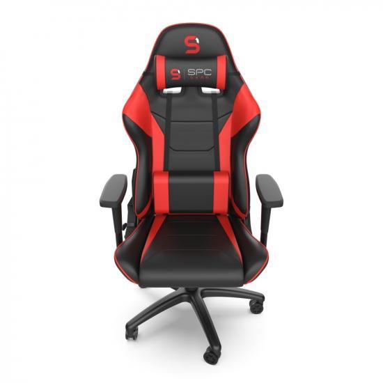 Fotel dla graczy - SR300 V2 RD