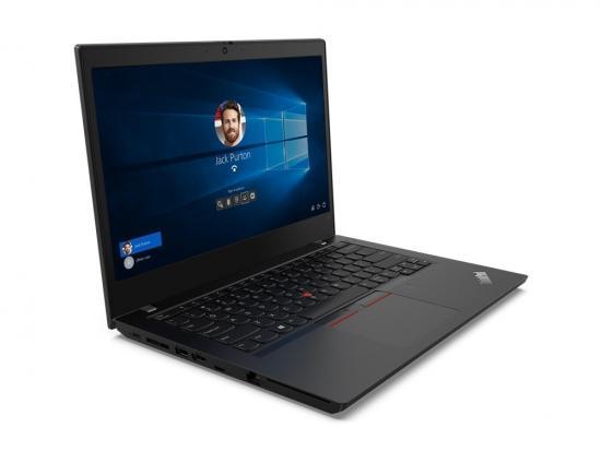 Laptop ThinkPad L14 G1 20U1000YPB W10Pro i5-10210U/16GB/512GB/INT/LTE/14.0 FHD/1YR CI