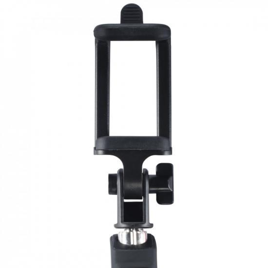 Selfie FUN 70 Bluetooth czarny