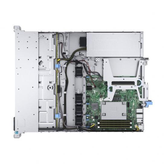 R240 E-2224 16GB 2x1TB S140 NoDVD 3Y