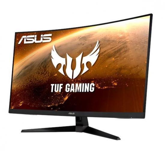 Monitor 31.5 cala VG328H1B