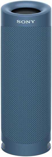 Głośnik Sony SRS-XB23 Niebieski