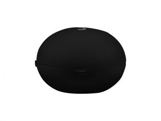 Słuchawki bezprzewodowe Colima TWS100 Czarne