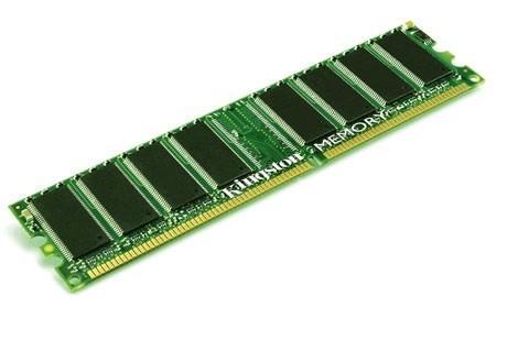 Pamięć desktopowa 8GB /2666 KCP426NS6/8 SR