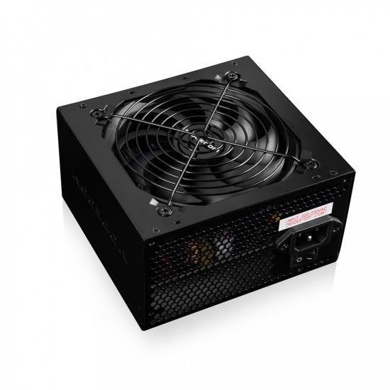 Zasilacz komputerowy MC-B88-600FC 80+ BRONZE 230V EU
