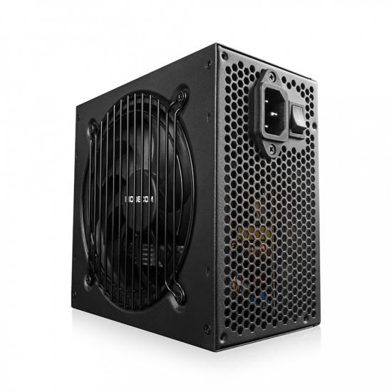Zasilacz komputerowy MC-B88-600S 80+ BRONZE 230V EU
