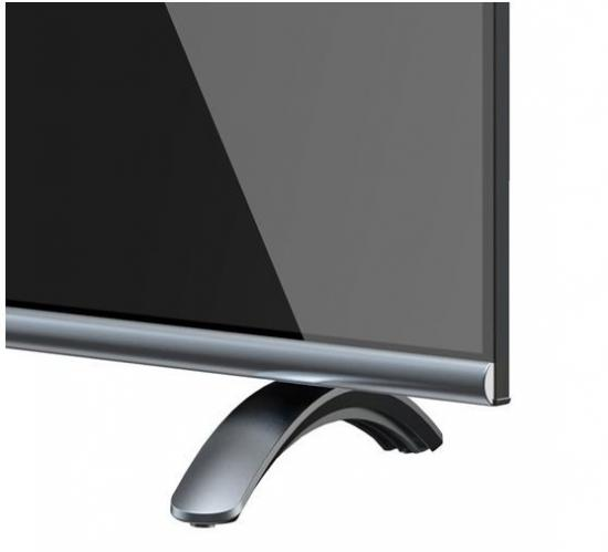 Allview Telewizor LED 32 cale 32EPLAY6100-H/1
