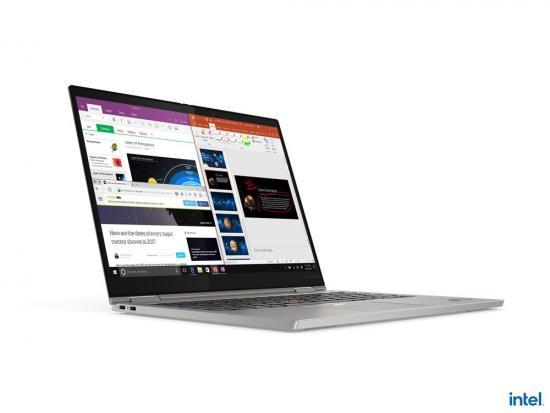Ultrabook ThinkPad X1 Titanium Yoga Gen 1 20QA001RPB W10Pro i7-1160G7/16GB/512GB/INT/LTE/13.5 QHD/Touch/Titanium/3YRS Premier Support