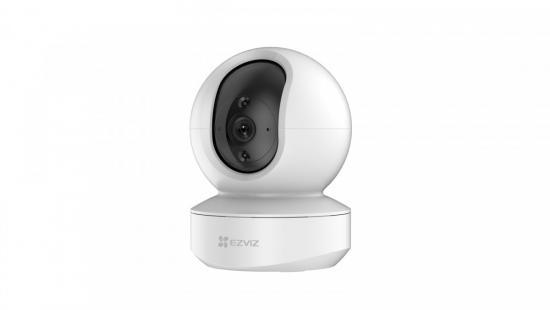 Kamera bezprzewodowa TY1 FHD H.264