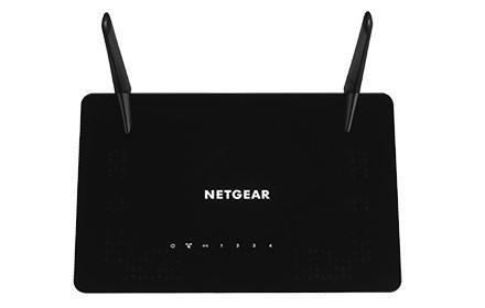 Punkt dostępu WAC104 AP WiFi AC1200