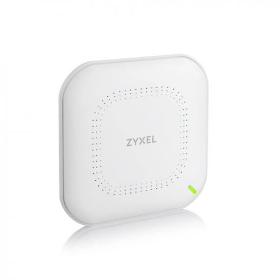 Punkt dostępowy NWA1123ACv3 WiFi AP NebulaFlex Single Pack NWA1123ACV3-EU0102F