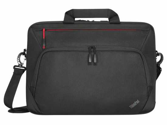 Torba ThinkPad Essential Plus 15.6 Topload (Eco) 4X41A30365