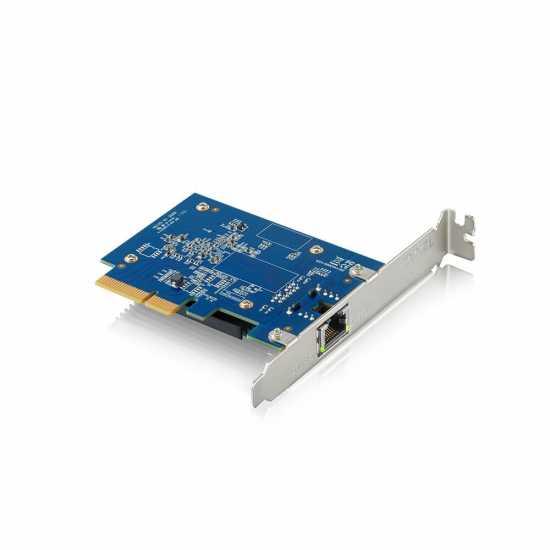 Karta sieciowa XGN100C 10G RJ45 PCIe XGN100C-ZZ0101F